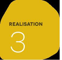 Idea House Realisation